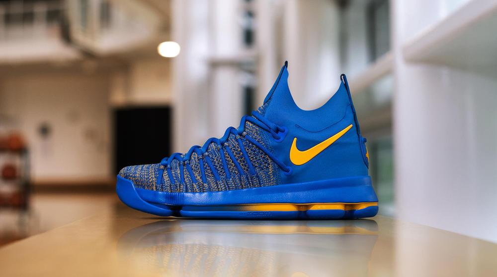 Nike KD 9 Elite PE