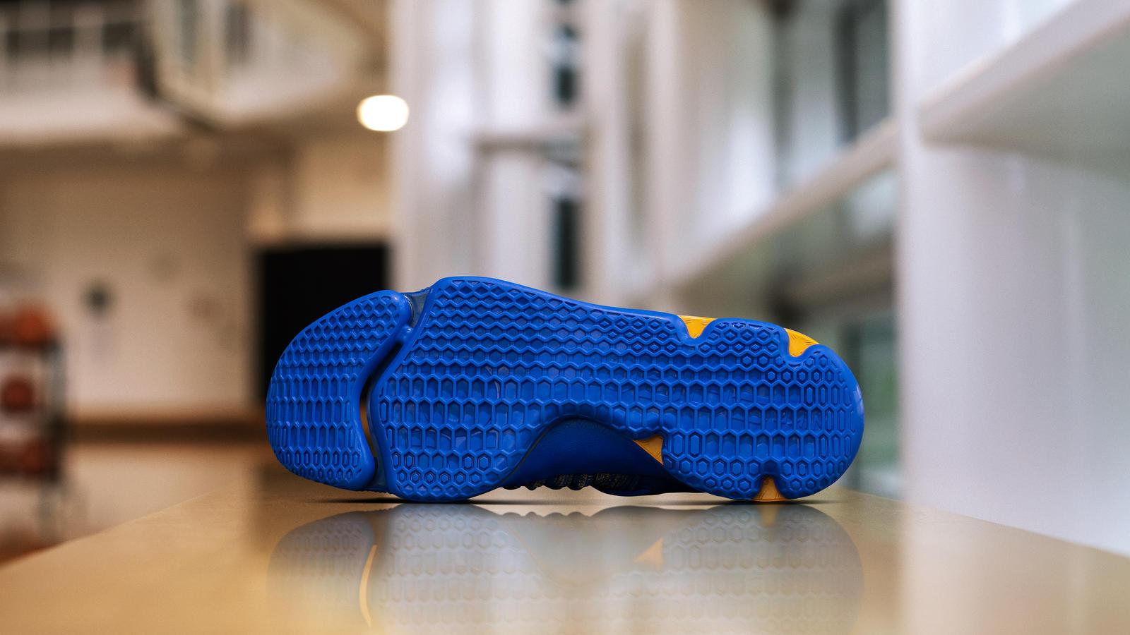 d6491c8f3b5 Nike Zoom Flyknit Streak (Boston) - Nike News