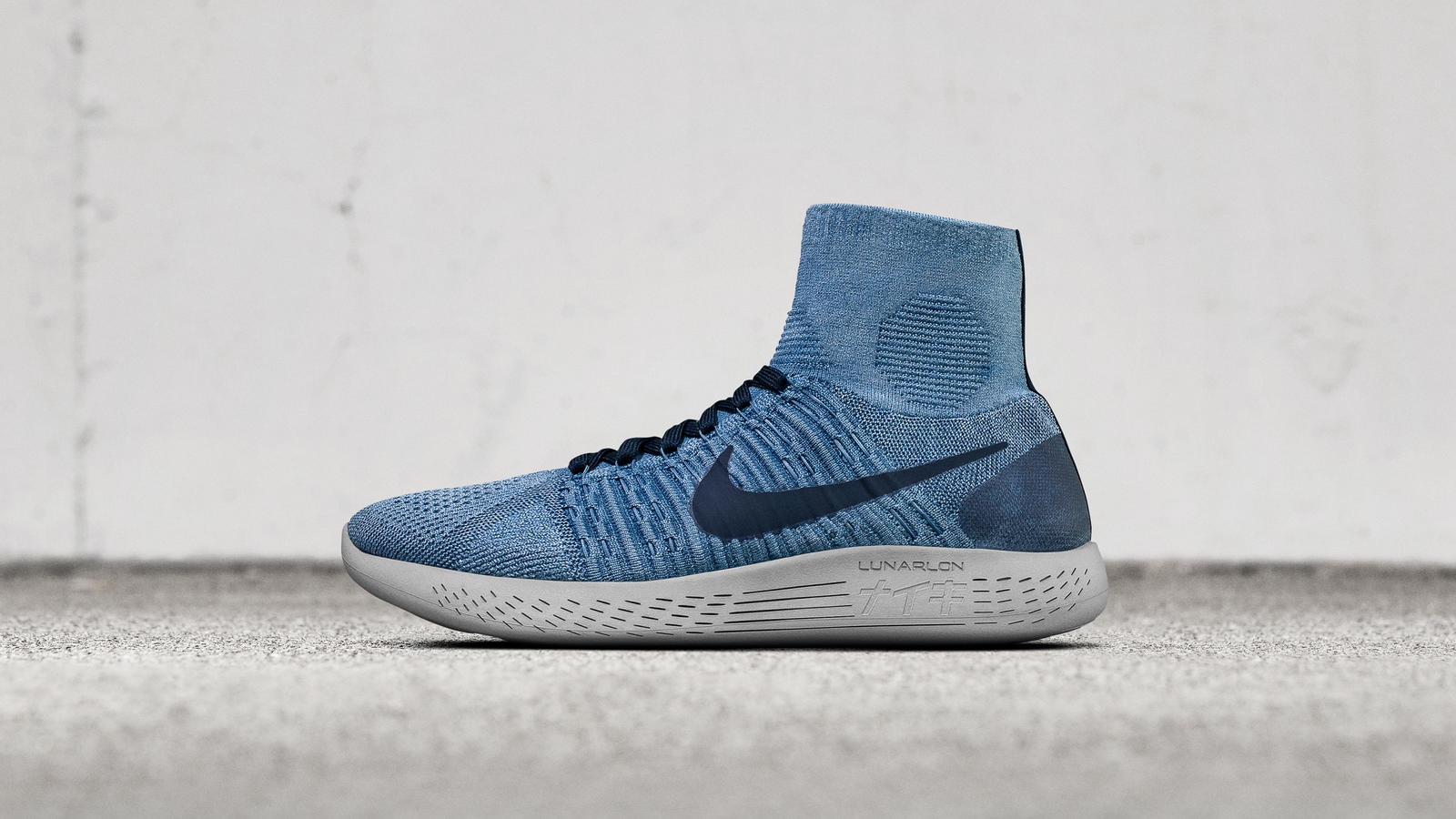 super popular bde67 f5312 Nike LunarEpic Flyknit