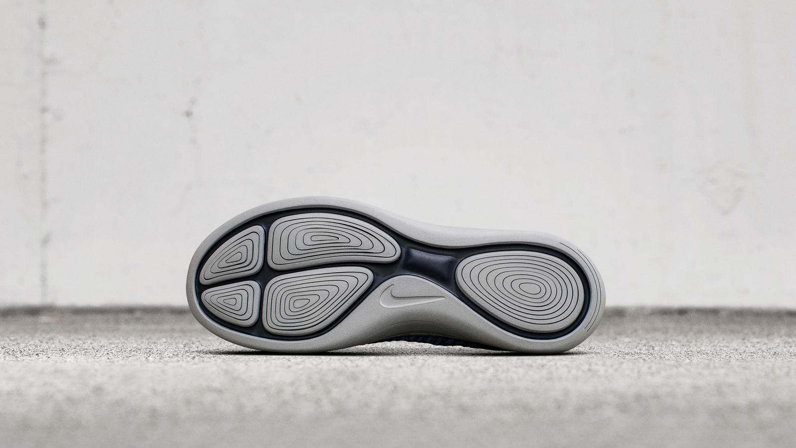 new arrival 12c20 8c0da Nike LunarEpic Flyknit