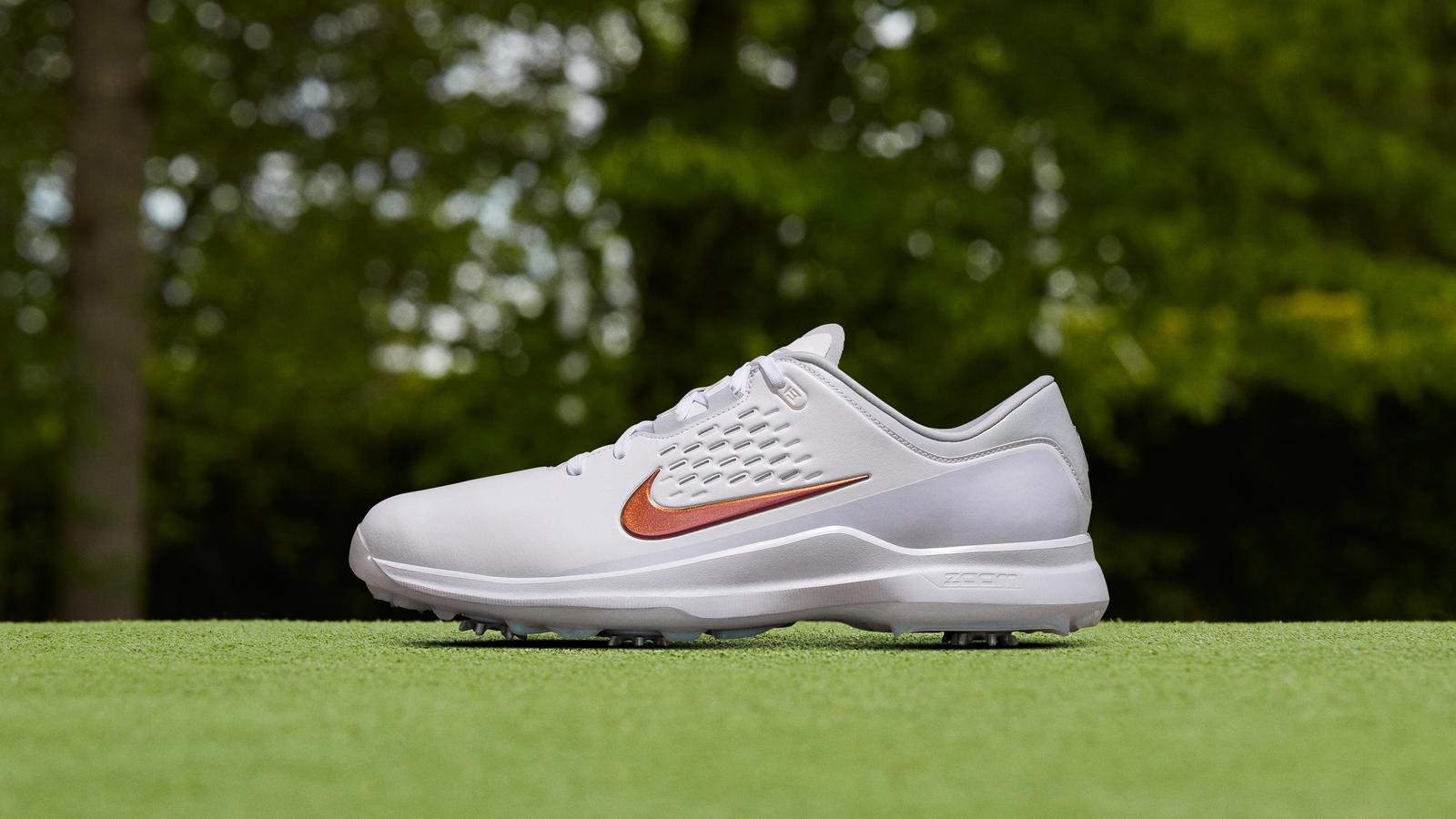 Nike Air Zoom TW71 PE 0