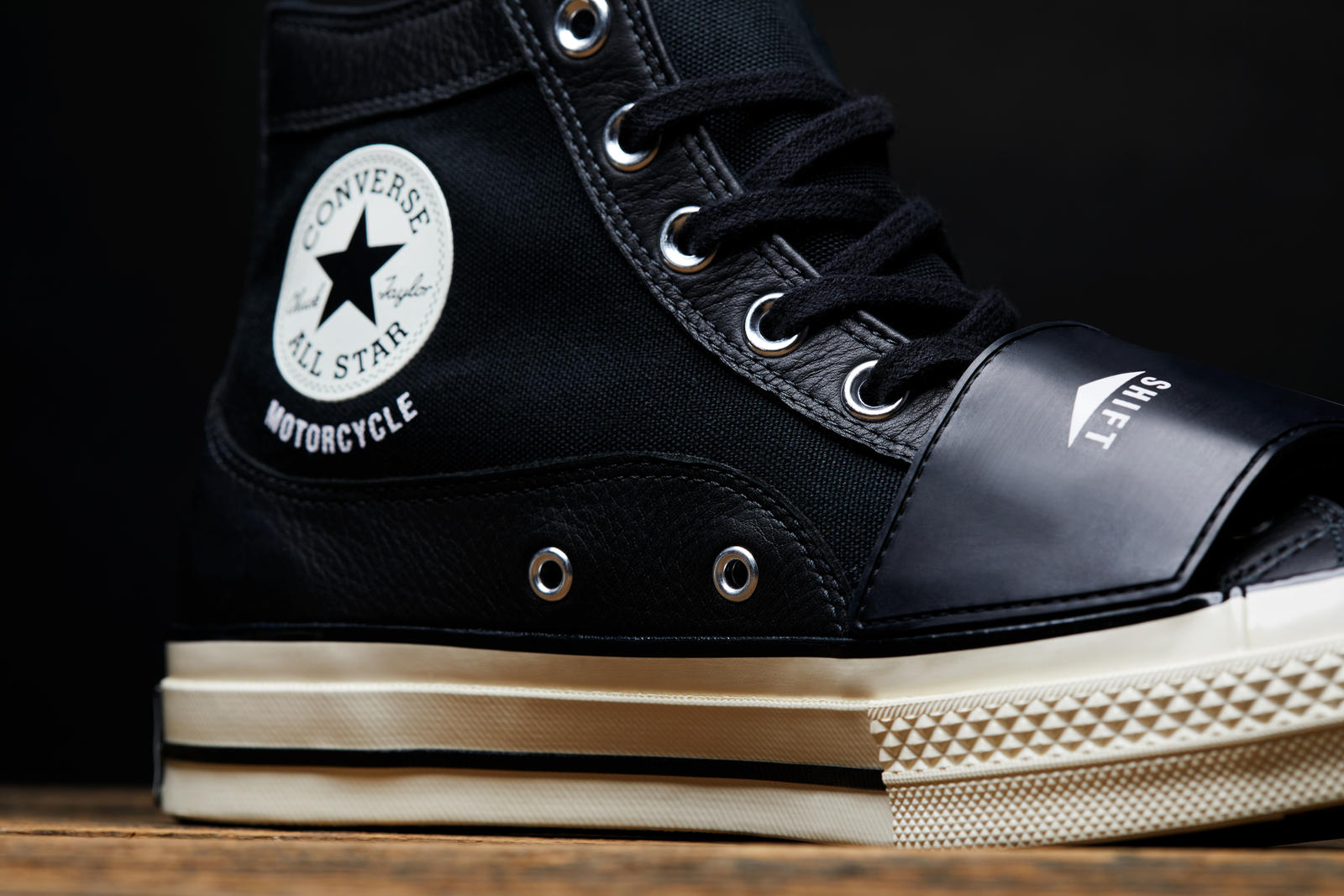 Converse and Neighborhood Announce New Collaboration Nike News