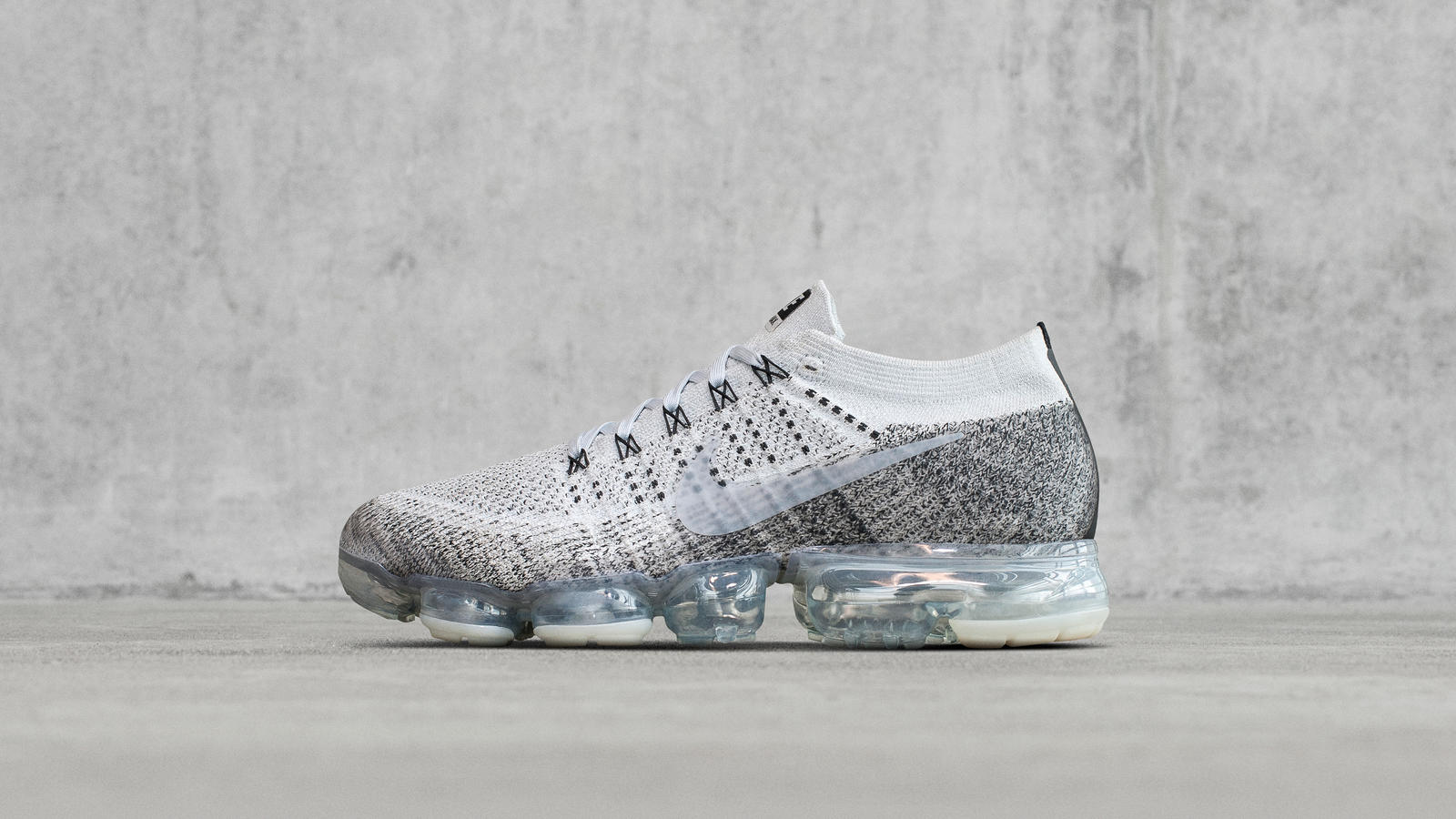 NikeLab Air VaporMax. Dsc 6599 hd 1600