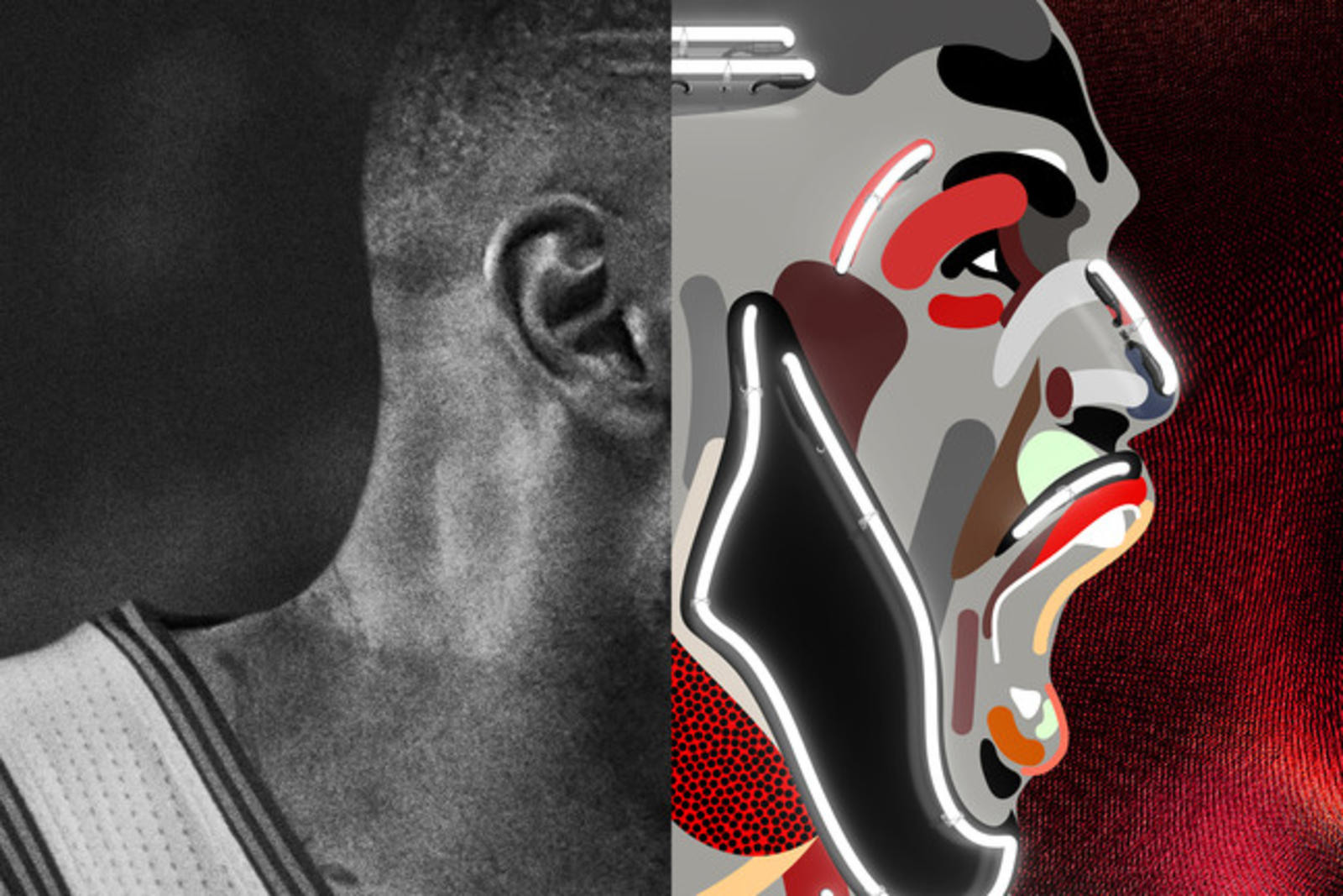Nike Basketball Flip the Switch Collection - Nike News