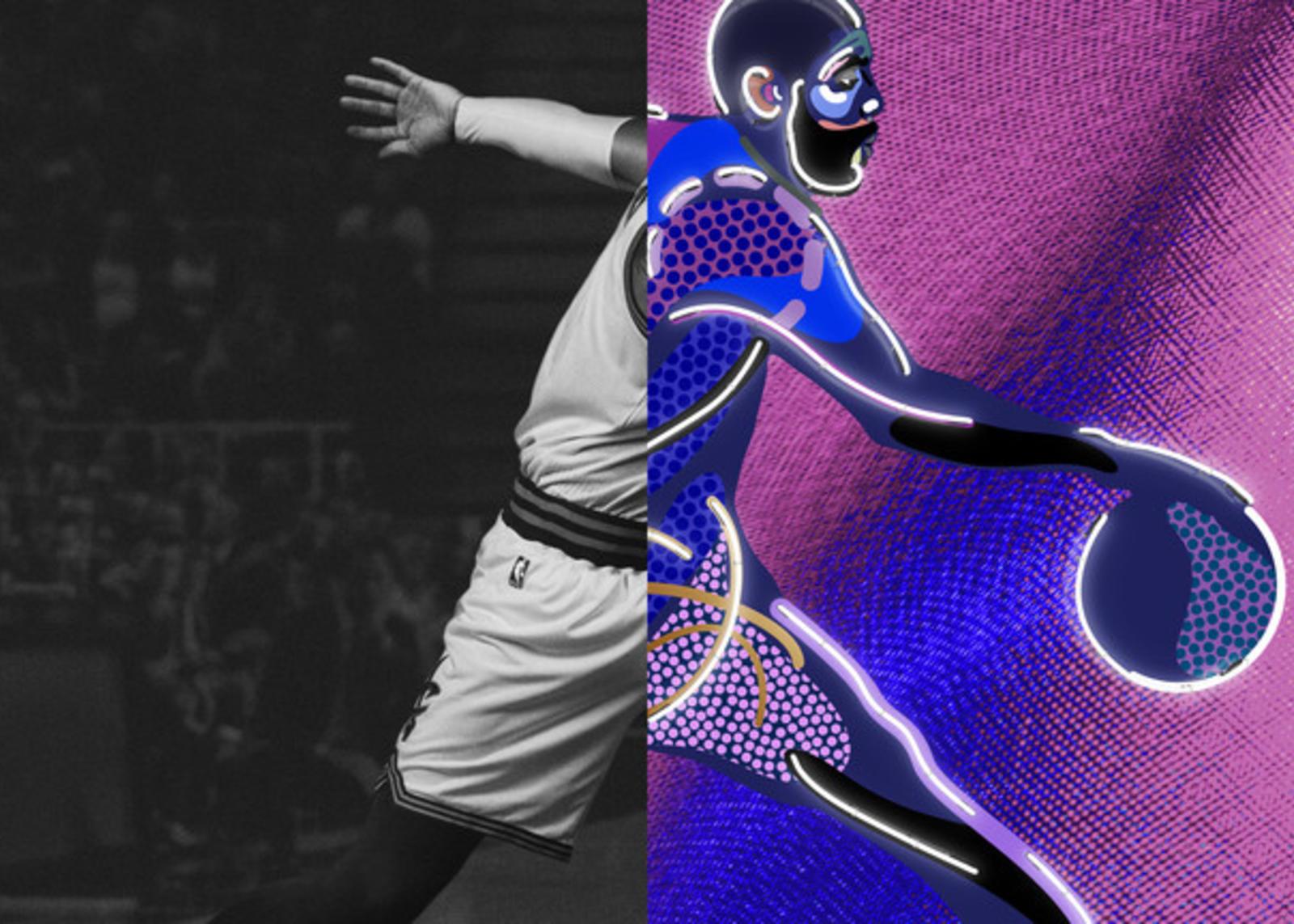 check out 40e2d 2e4be KYRIE 3. Nike Basketball Flip the Switch Collection 11. Nike Basketball Flip  the Switch Collection 10