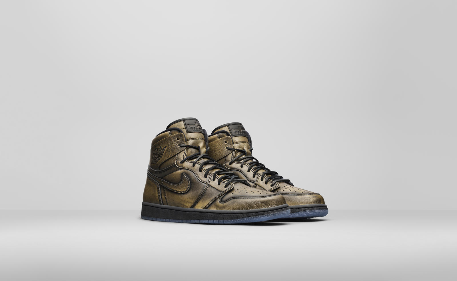 d18e92d9474 Belief from within 3. Air Jordan Retro I Wings