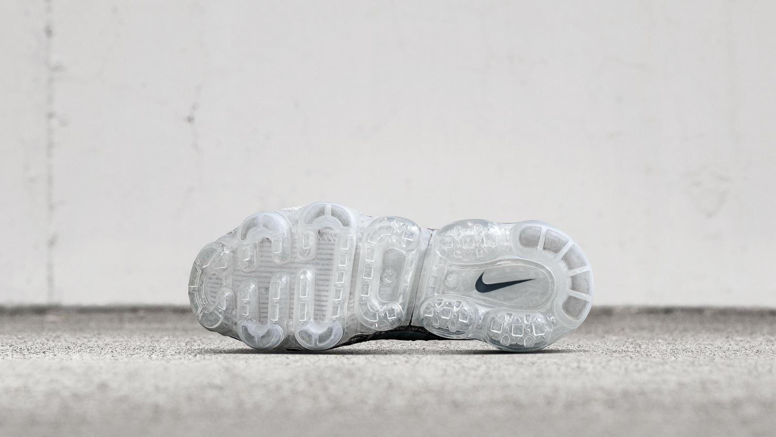 Nike Air Vapormax 0