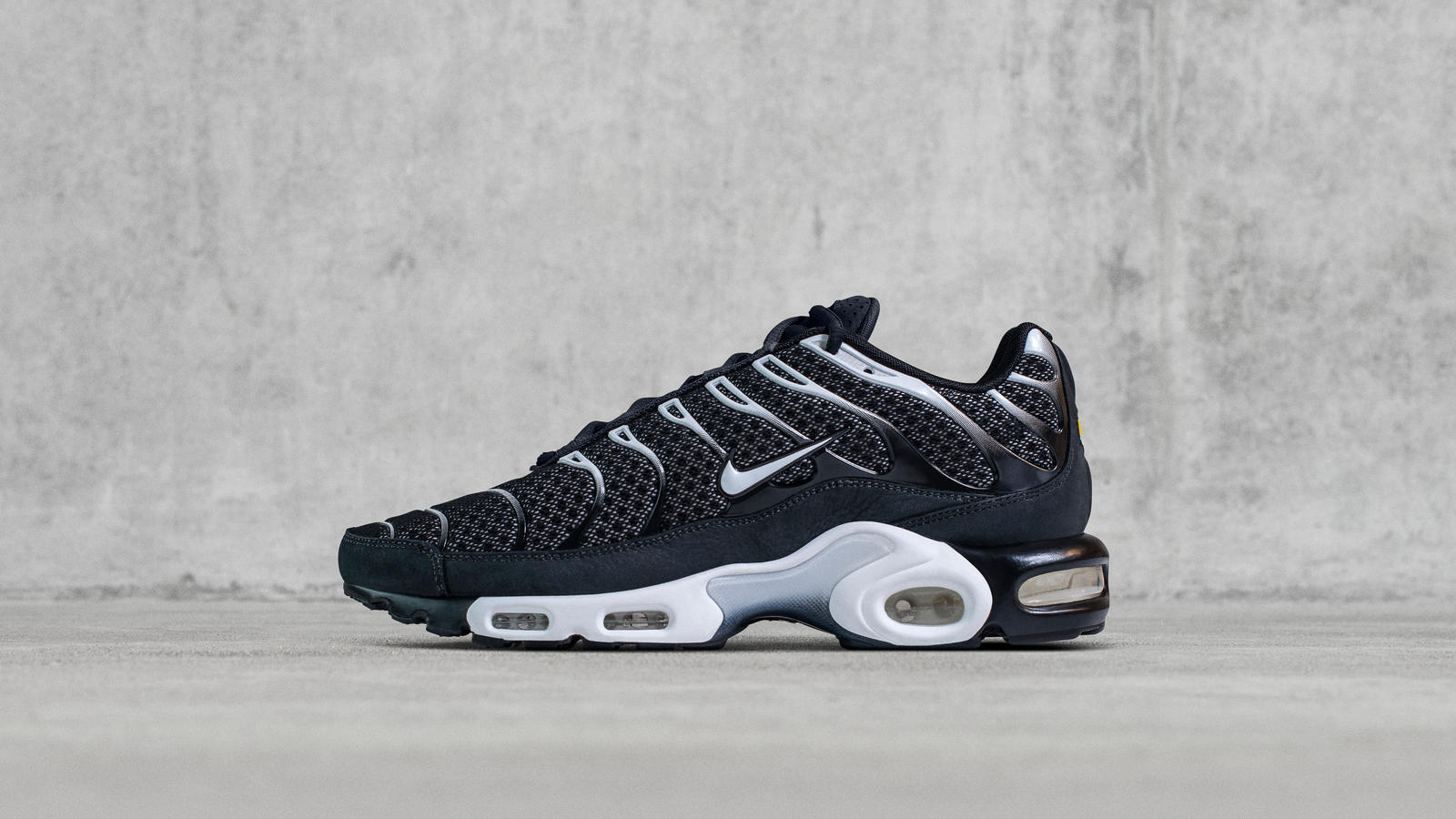 NikeLab Air Max Plus 0