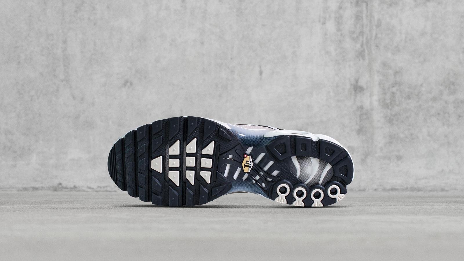 NikeLab Air Max Plus 0