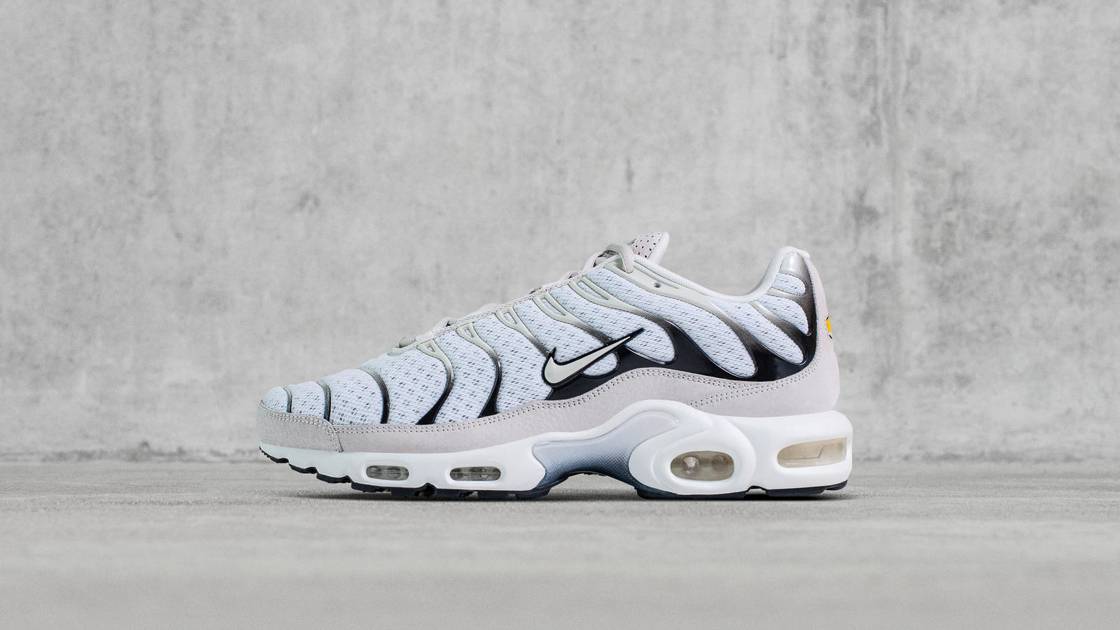 NikeLab Air Max Plus 1