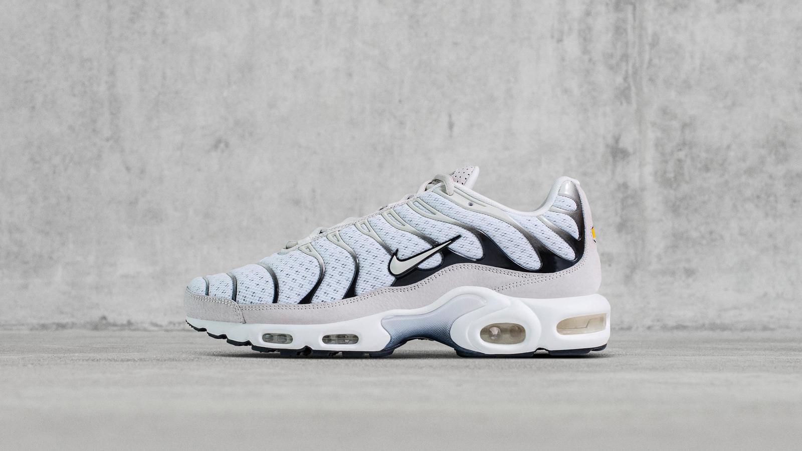 new style ff713 23284 NikeLab Air Max Plus - Nike News