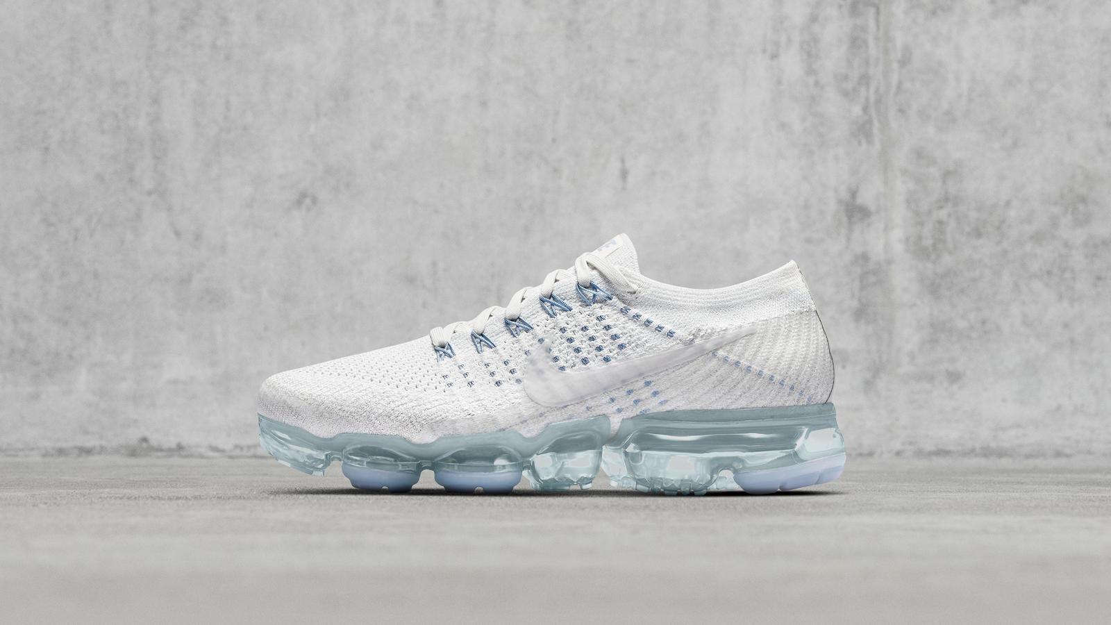 NikeLab Air Vapormax 0