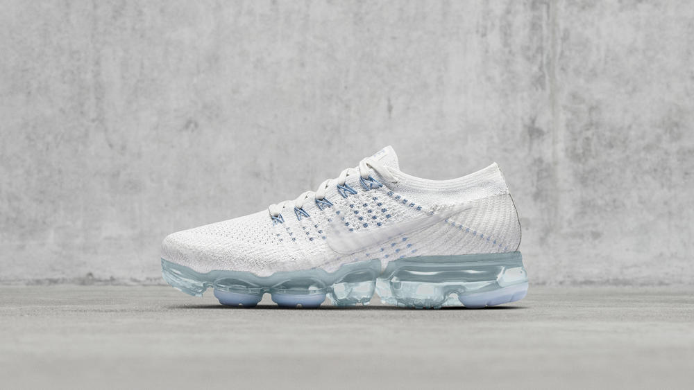 67583db5c45 Nike News - Vapormax 2017 News