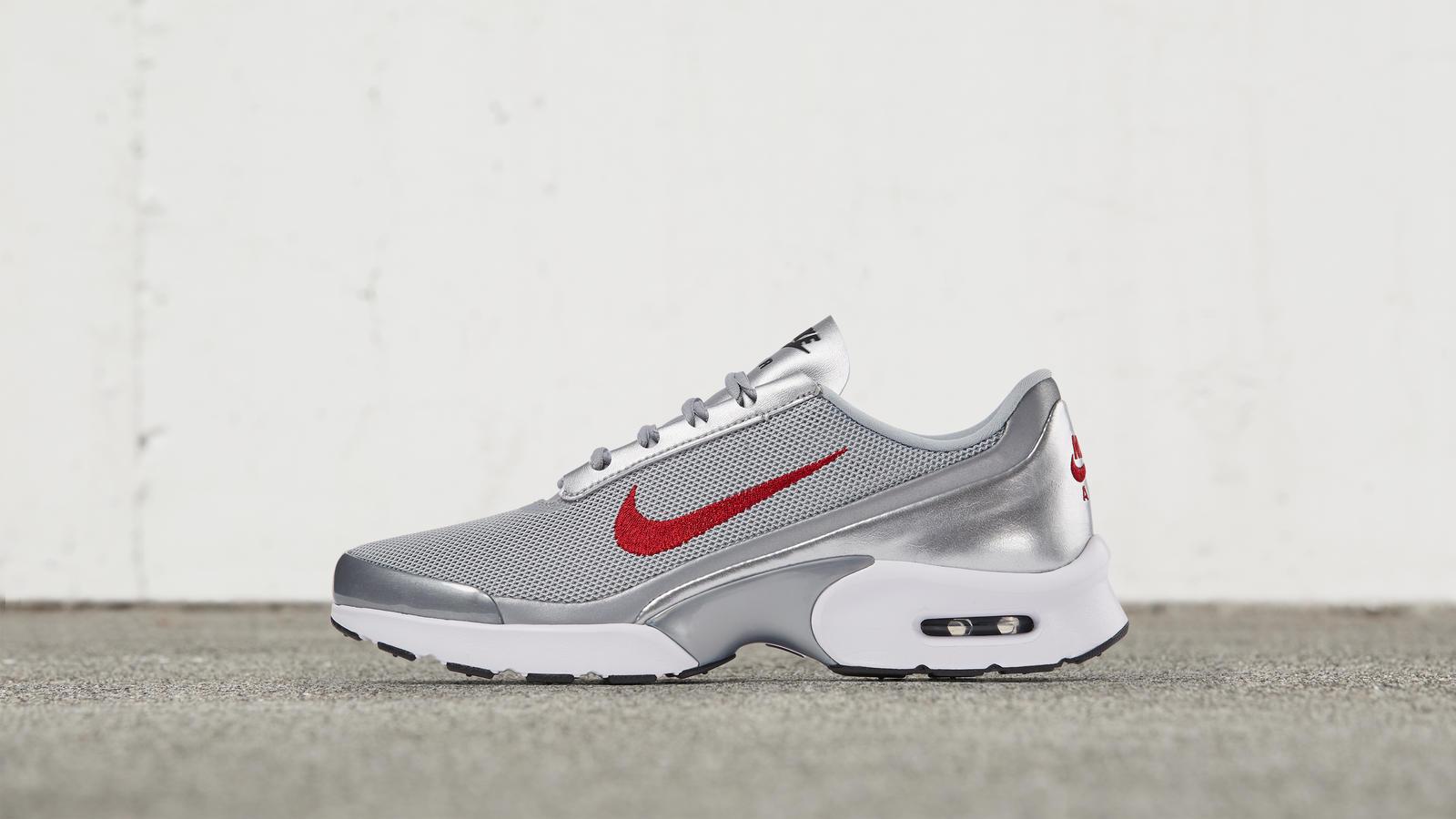 Nike Air Max Jewell Nike News