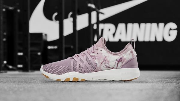Nike Free TR 7 - Nike News