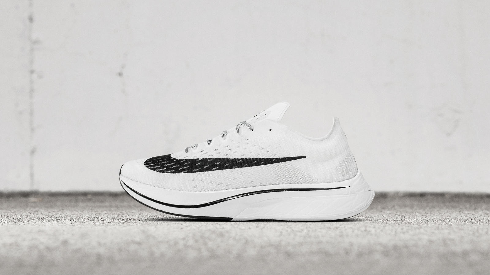3be4f6ae2d24 Nike Zoom Vaporfly 4% - Nike News