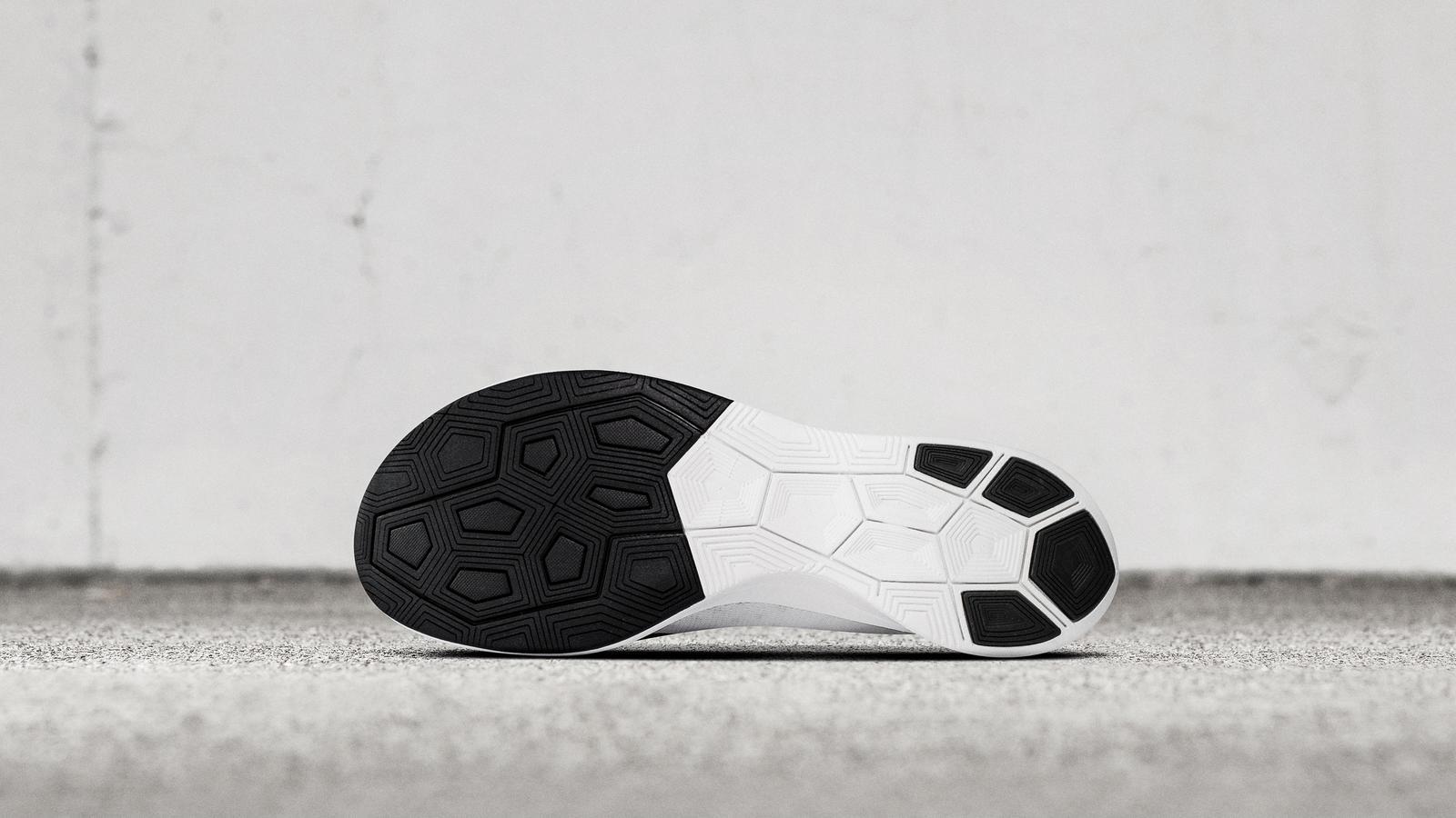 Nike Zoom Vaporfly 4% 0