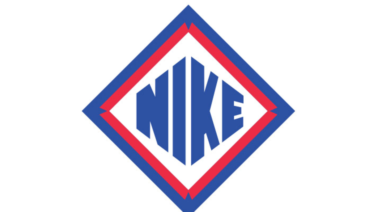 Breaking down the black rose tech fleece collection nike news the nike diamond is a baseball logo that was created in 1989 biocorpaavc