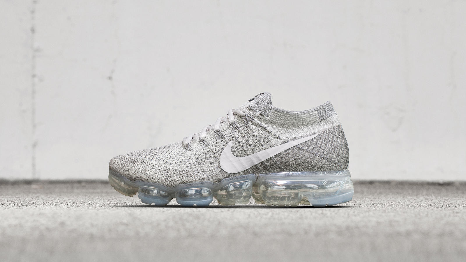 919d39a1644 Nike Air VaporMax - Nike News