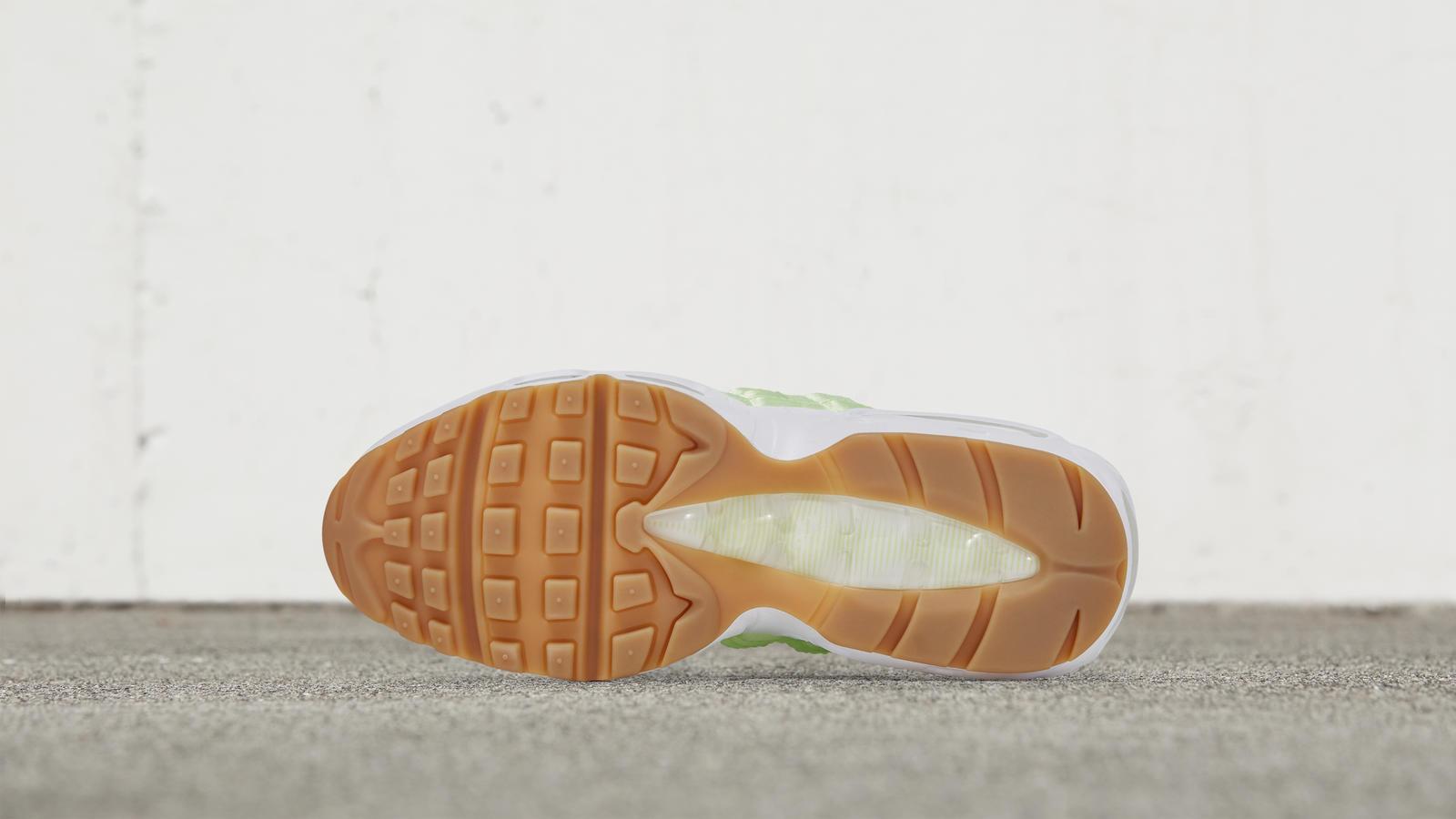 Nike Air Max 95 0