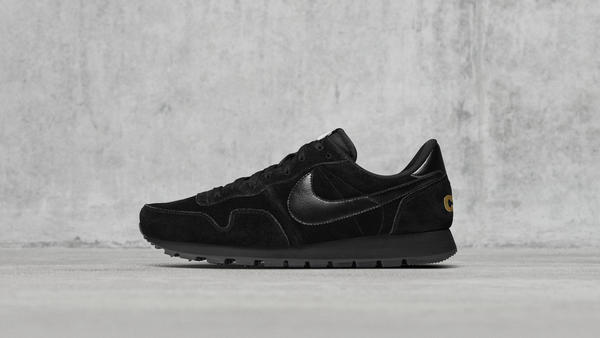 61db6e40eb80 Nike Air Pegasus 83 CDG - Nike News