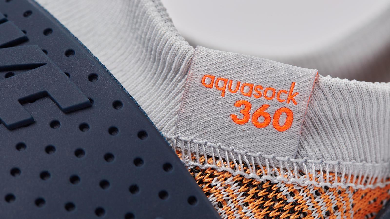 NikeLab Aqua Sock 360 2