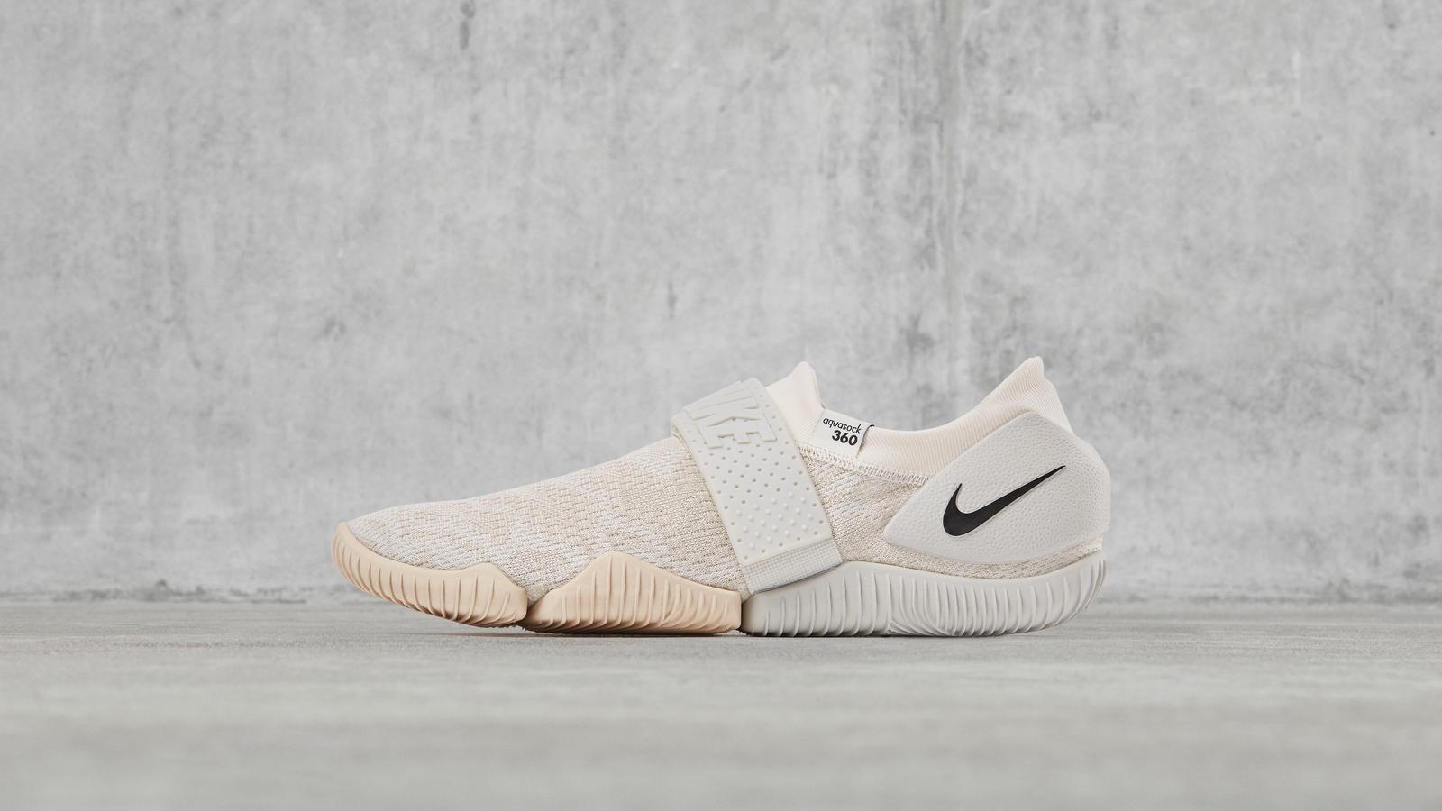 NikeLab Aqua Sock 360 - Nike News