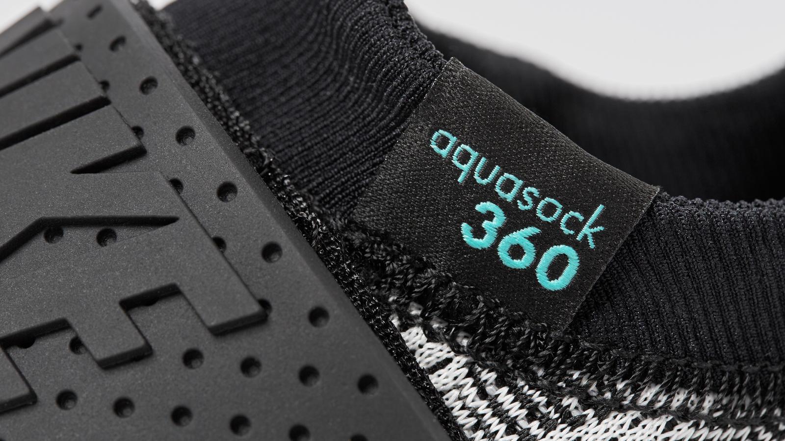 nike sportswear aqua sock 360