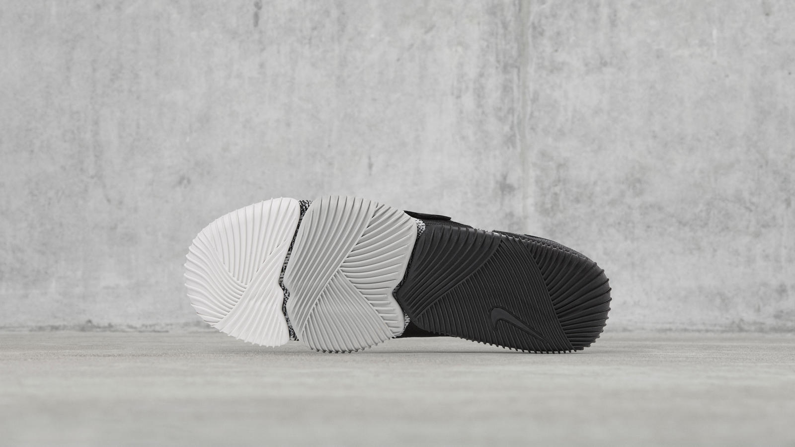 ade29c0e9fdb NikeLab Aqua Sock 360 - Nike News