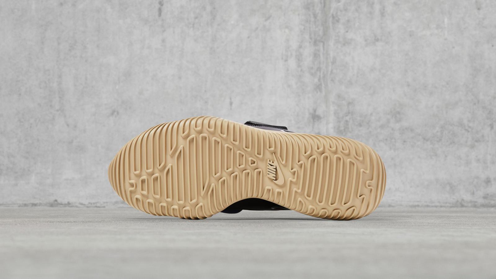 NikeLab ACG Komyuter 1