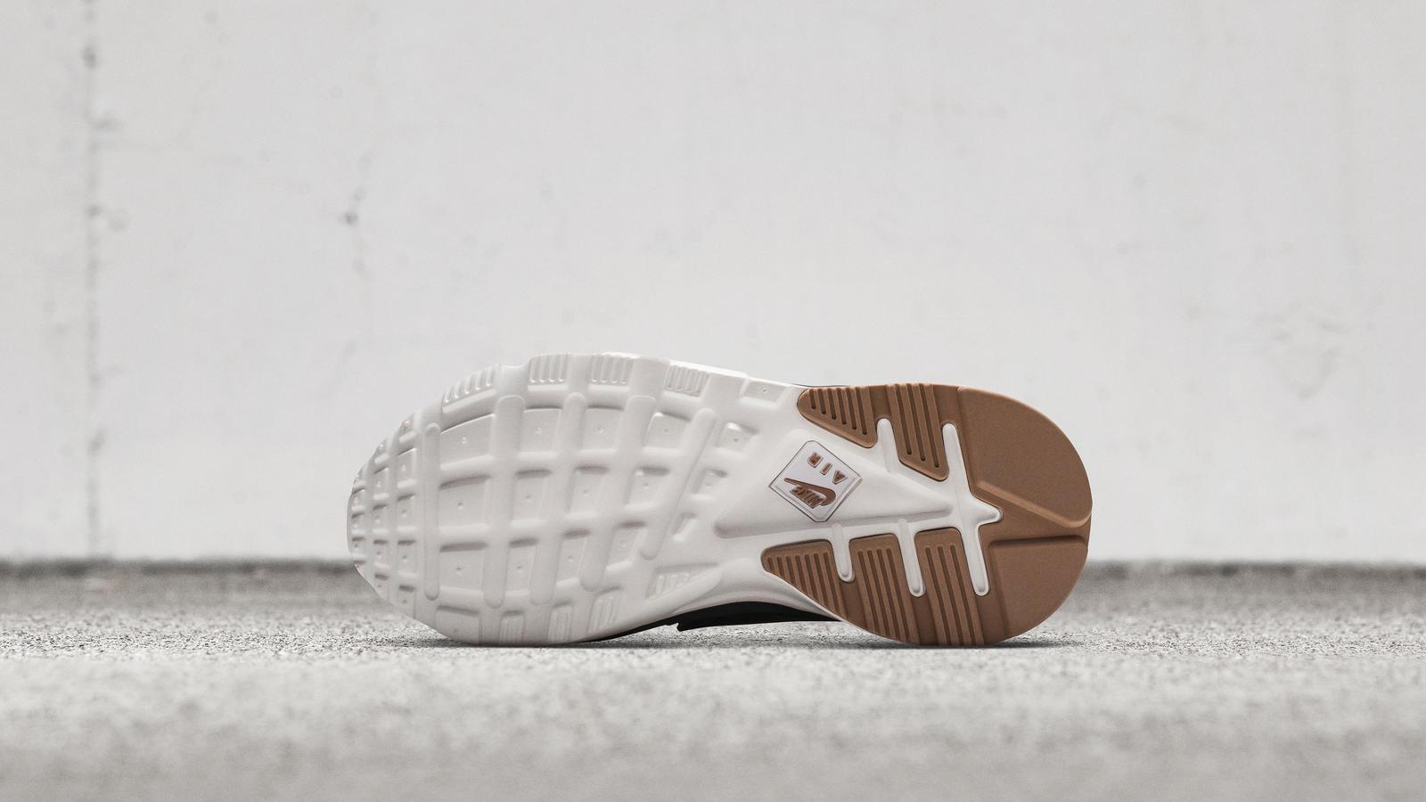 Nike Air Huarache Huarache Ultra 1
