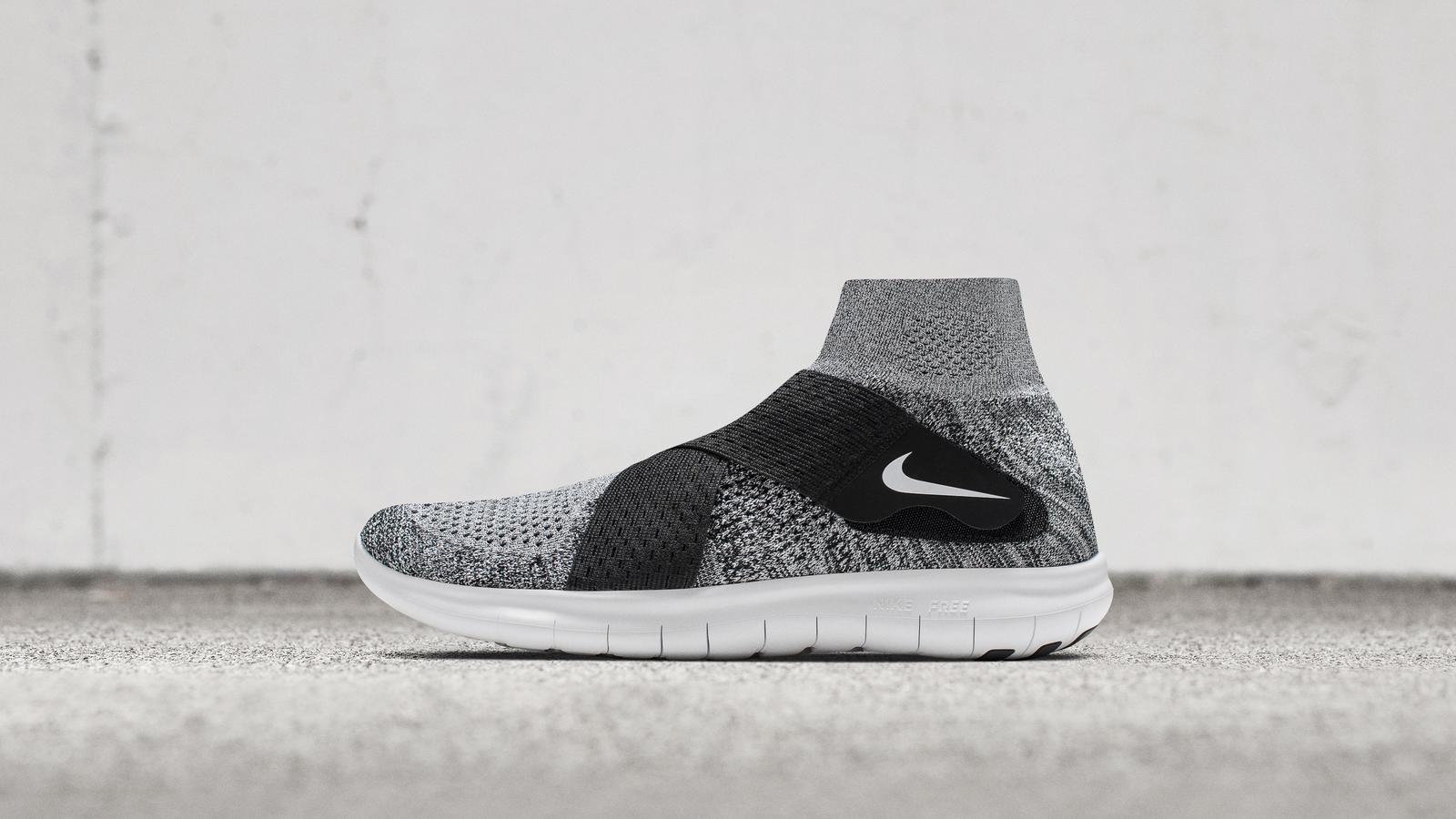 online retailer 368e6 d07c8 Nike Free RN Motion 2 Flyknit 0