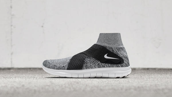 details for buying new new products Nike Free RN Motion Flyknit 2017 - Nike News