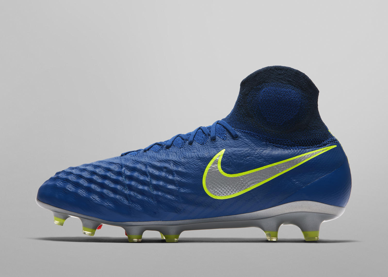 Su17 gfb time to shine pack 844595 409 magista obra df fg 2 11 rectangle 1600