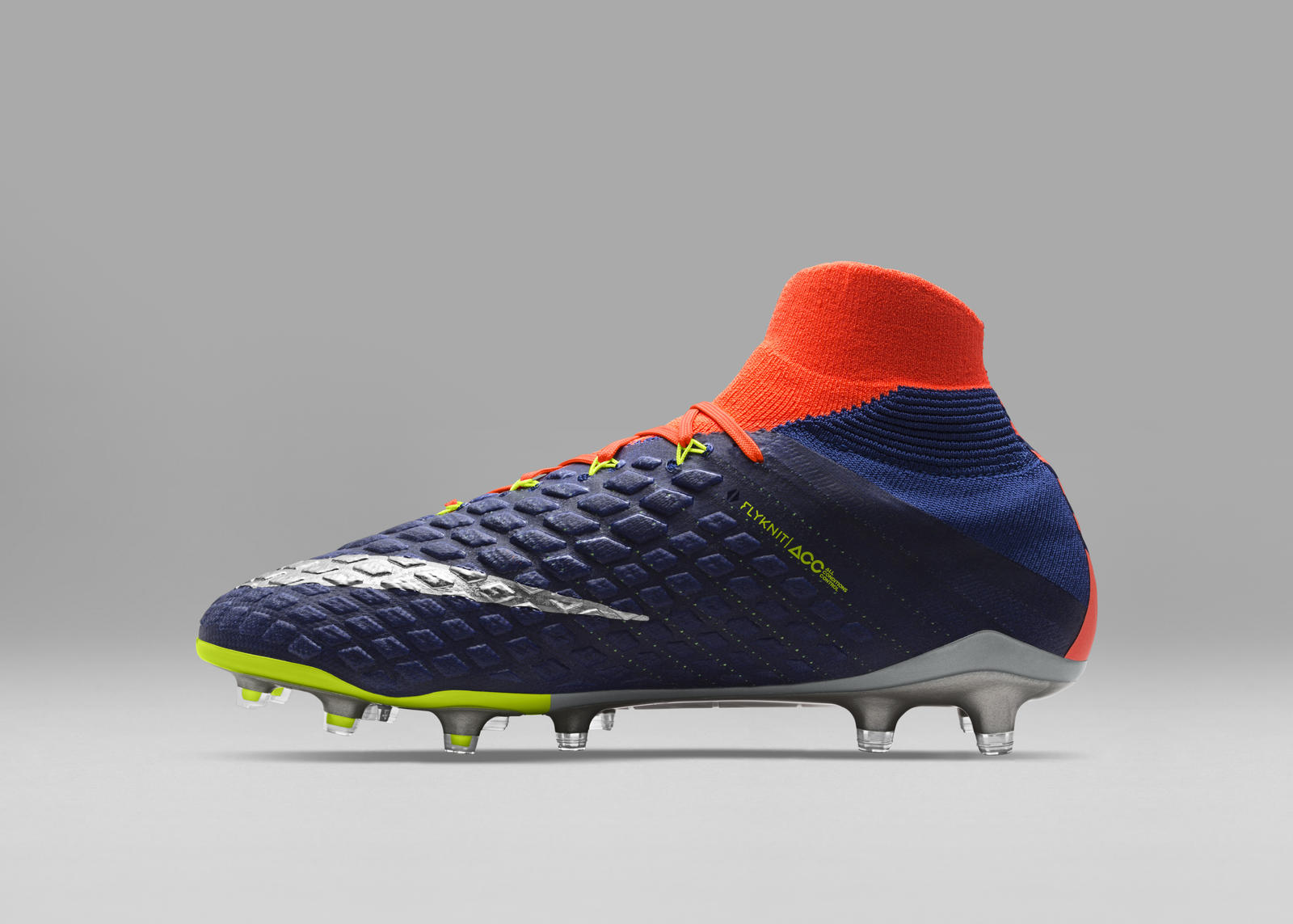Su17 gfb time to shine pack 905274 408 hypervenom phantom df fg 3 8 rectangle 1600