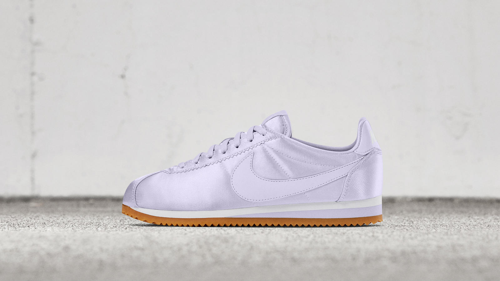 new product 71024 0f5eb Nike Classic Cortez 2
