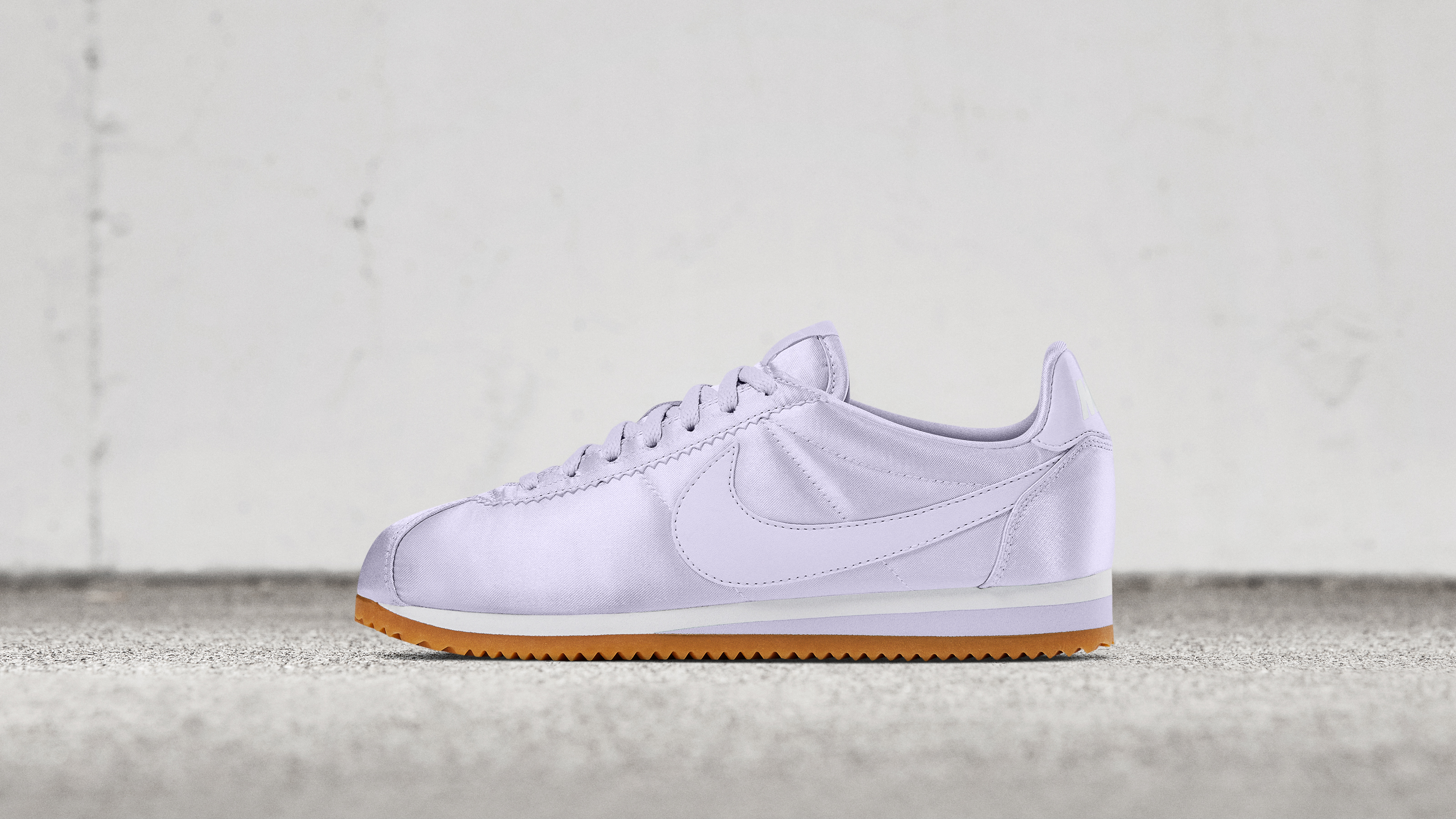 more photos ce3c6 4aab9 Nike Classic Cortez 2 ...