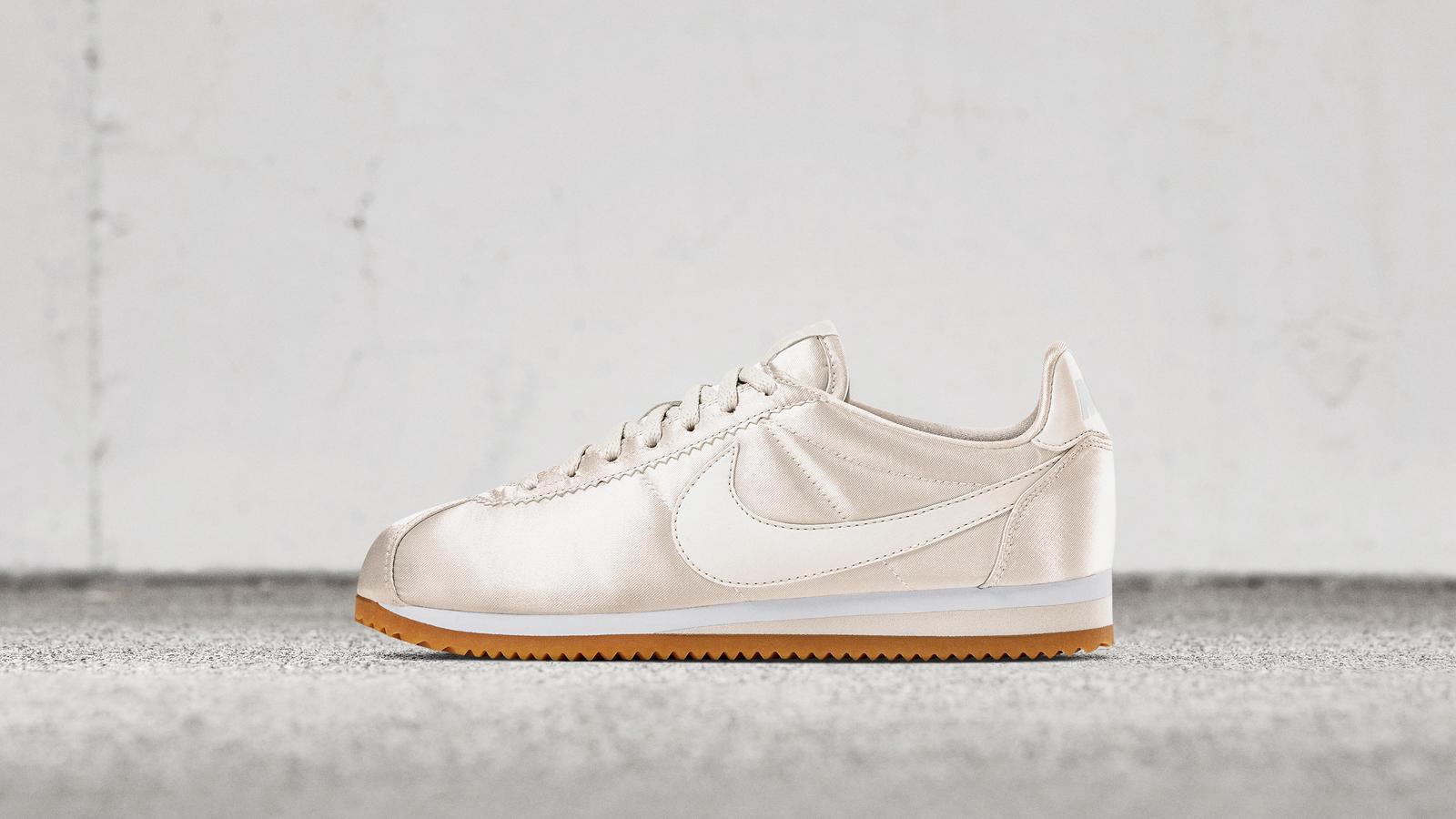 Nike Classic Cortez 0
