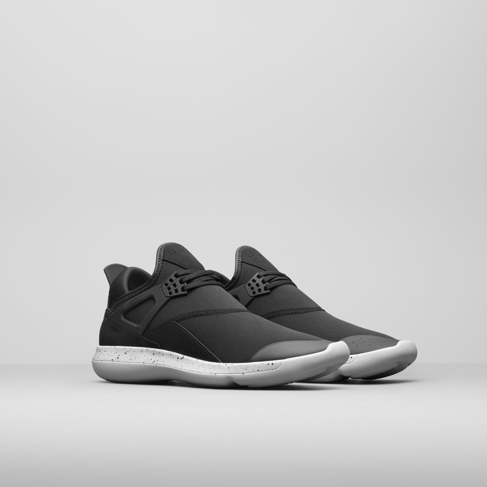 air jordan fly 89 homme