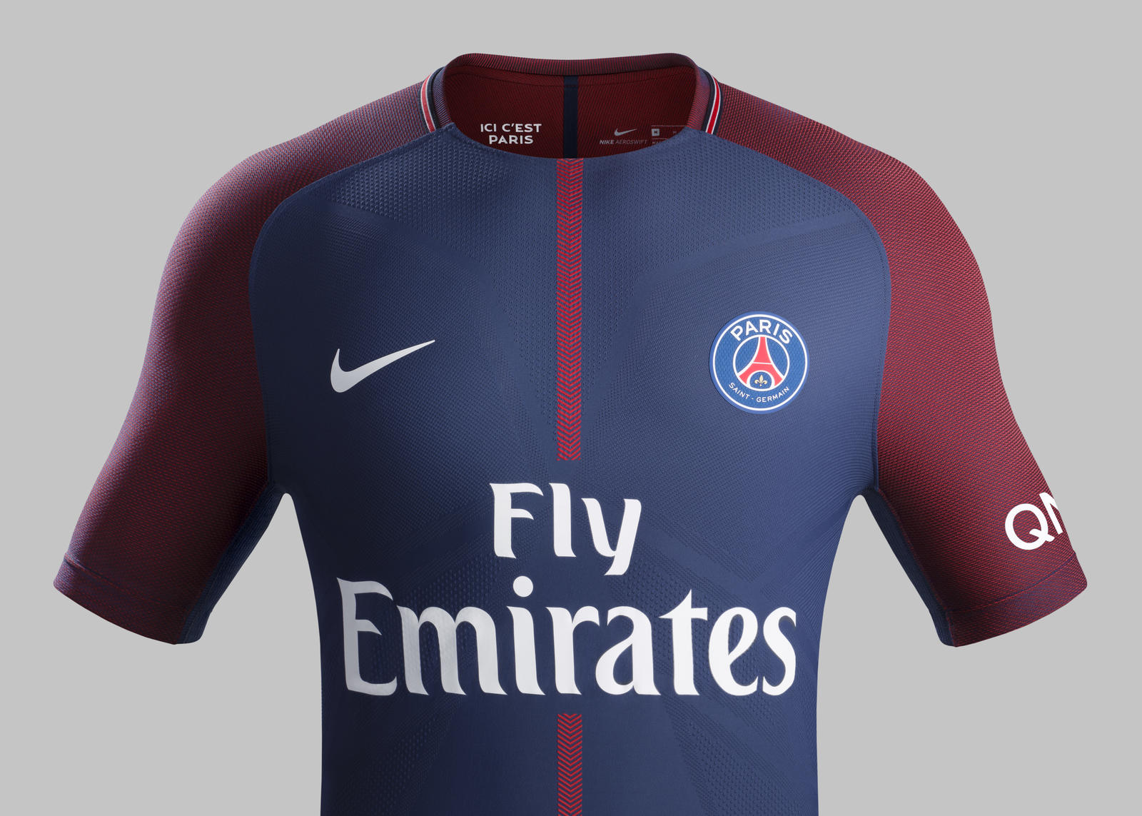 Fy17 18 club kits h front match psg r rectangle 1600