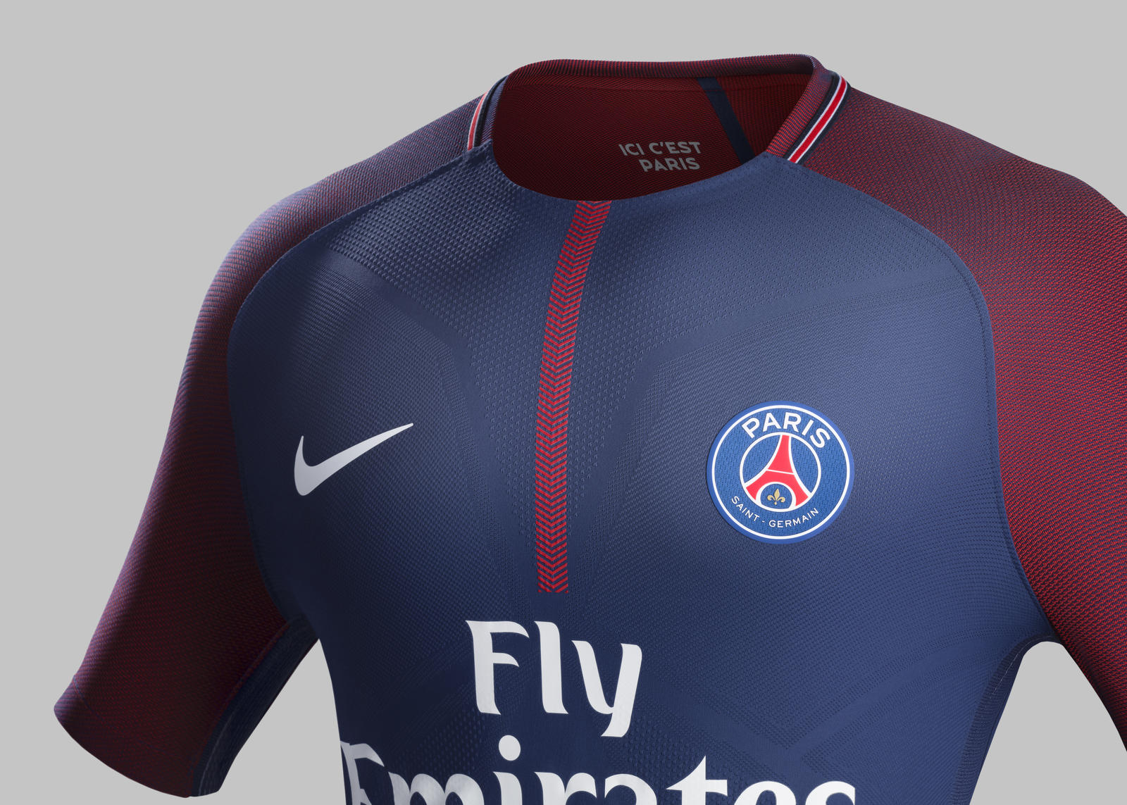 online retailer fa761 91991 Dream League Soccer Kits Psg 2019 Jordan