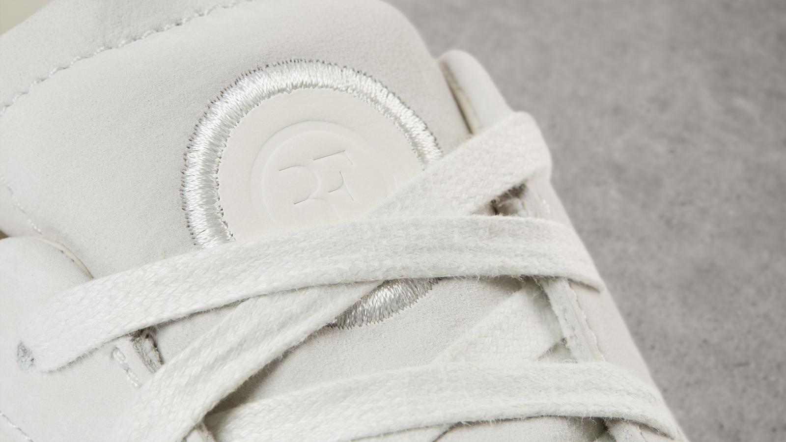 NikeLab Oscillate Evolve RF 1
