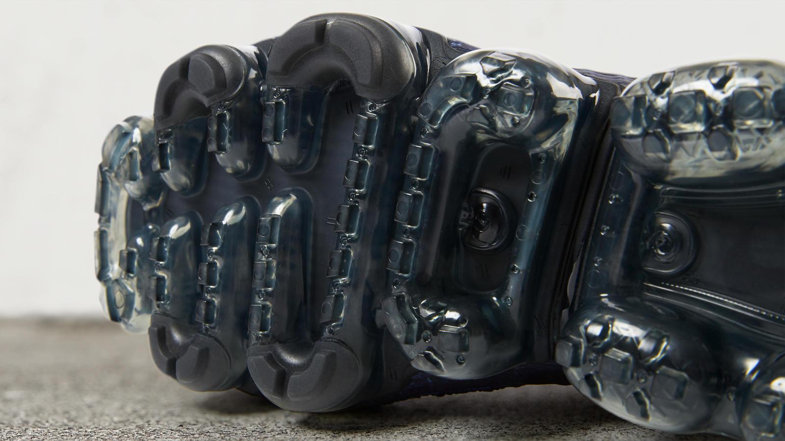 Air vapormax dark blue 3 hd 1600