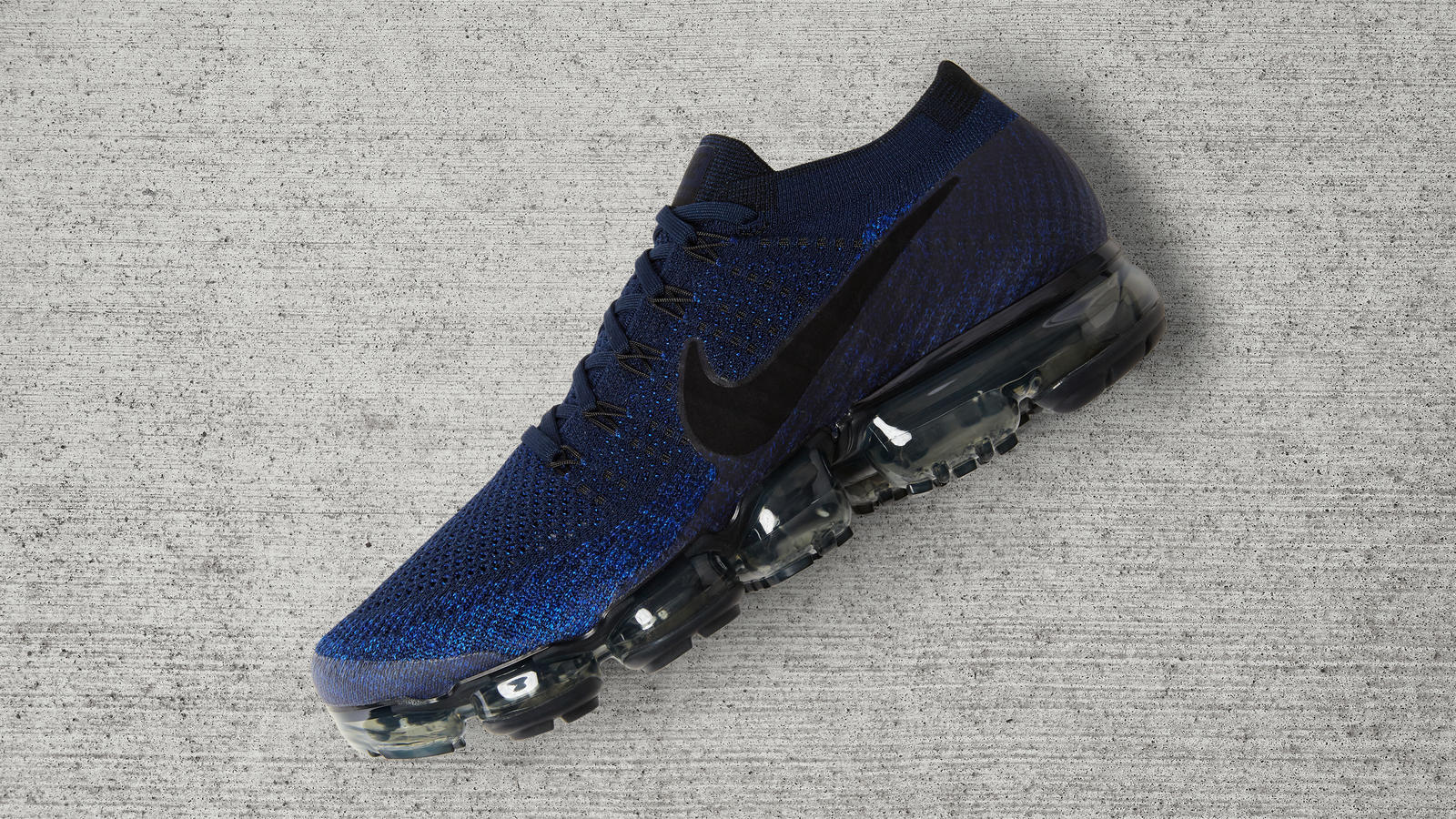 vapormax day to night pack