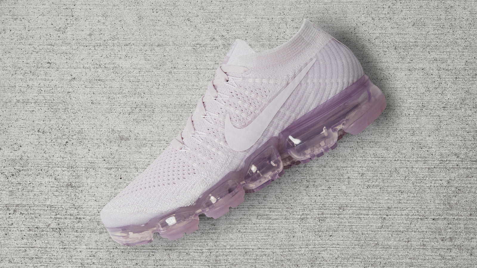 Air vapormax lilac 2 hd 1600