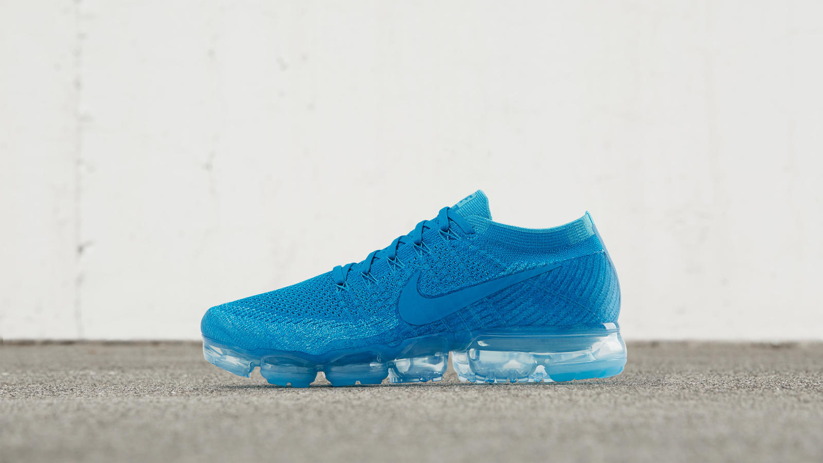 Nike Air VaporMax Day to Night 0
