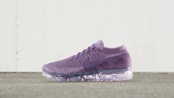 "Nike Air VaporMax ""Day to Night"""