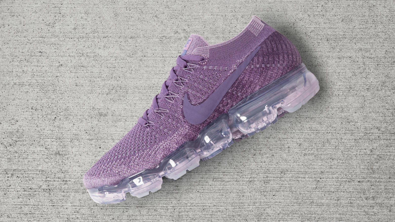 Nike Air VaporMax Day to Night 4