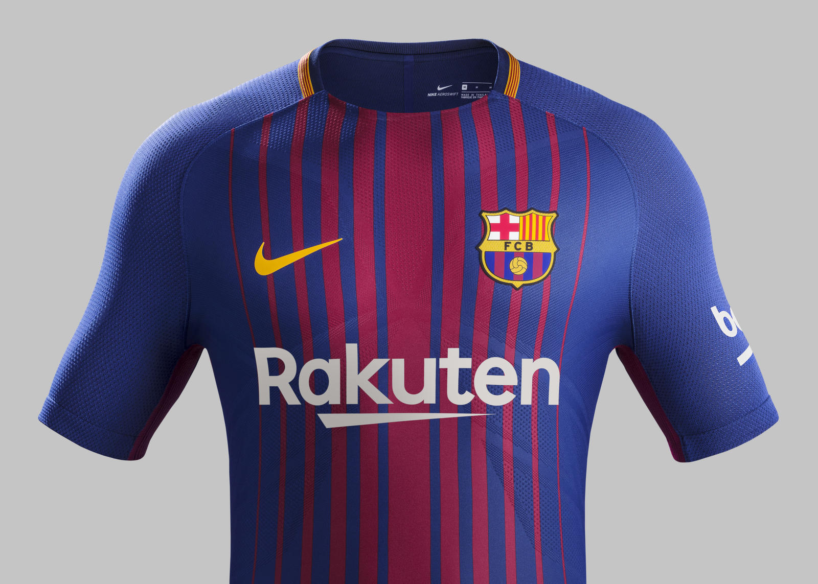 Fy17 18 club kits h front match fcb r rectangle 1600
