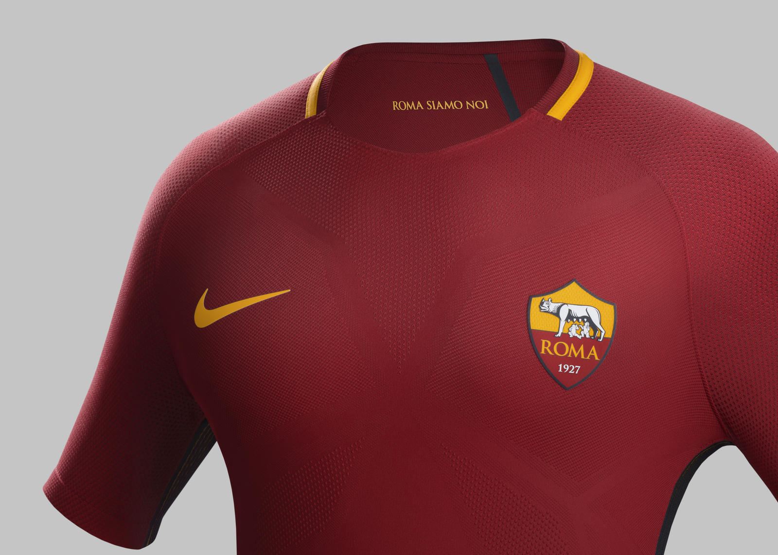 Fy17 18 club kits h crest match as roma r rectangle 1600